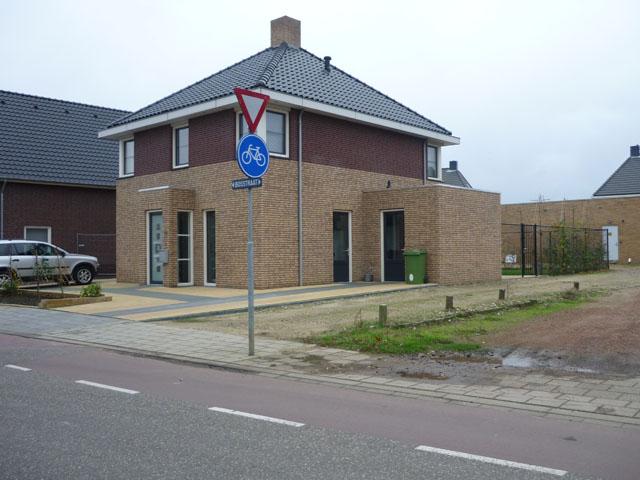 Maessen Bouwbedrijf Boekoel verbouw nieuwbouw swalmen roermond reuver beesel