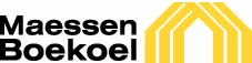 Maessen bouw Logo